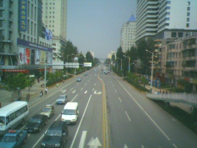 image_337.jpg