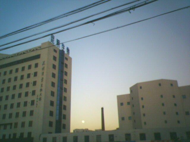 image_359.jpg