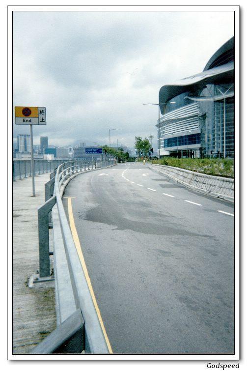 hongkong06.jpg