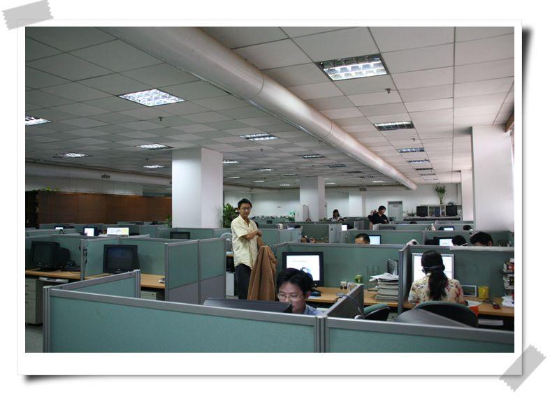 work-004.jpg