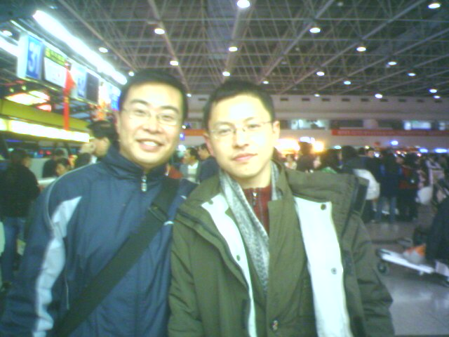 image_478.jpg