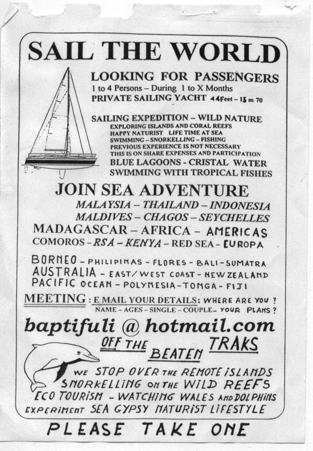 sail_the_world.jpg